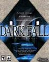 Dark Fall: The Journal Image