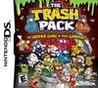 The Trash Pack Image