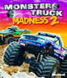 Monster Truck Madness 2 Image