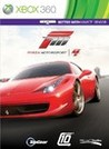 Forza Motorsport 4: May Top Gear Pack Image