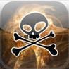 A Pirate Panic Image