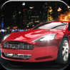 Spy Car Racing Game Image