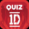 FancyQuiz - One Direction Edition of the Ultimate Quiz & Trivia Game Image