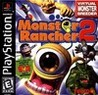 Monster Rancher 2 Image