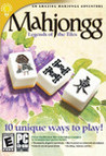 Mahjongg: Legends of the Tiles Image