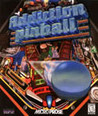 Addiction Pinball Image