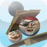 Sailer Hero for iPad Image