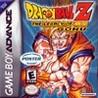 Dragon Ball Z: The Legacy of Goku Image