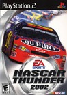 NASCAR Thunder 2002 Image