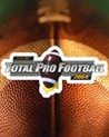 Total Pro Football Image