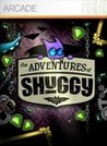 The Adventures of Shuggy Image