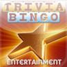 Trivia Bingo: Entertainment Edition Image