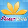 Flowerlove Image