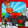 Mower Ride Image