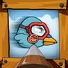 Angry Keeper : Shooting game Image