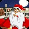 Christmas Magic (2012) Image