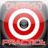 iMarksman Target Practice Image