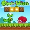 Croc's World Image
