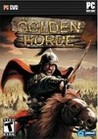 The Golden Horde Image