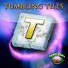 Tumbling Tiles Image