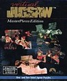 Virtual Jigsaw: MasterPieces Edition Image