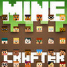 Bounce Block - Minecraft edition