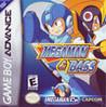 Mega Man & Bass Image