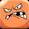AngryRoll Image