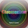 Chromentum Image