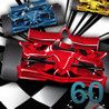 F1 Racing 60 Image