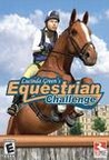 Lucinda Green's Equestrian Challenge Image