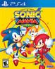 Sonic Mania Plus Product Image