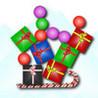 Santa's Loot Image