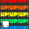 Up Up Up! Image