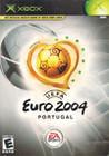 UEFA Euro 2004: Portugal Image