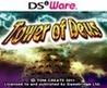 GO Series: Tower of Deus Image
