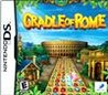 Cradle of Rome Image