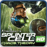 Tom Clancy's Splinter Cell Chaos Theory HD Image