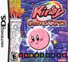 Kirby: Canvas Curse Image