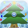 Christmas Lights Plus Image