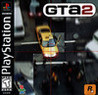 Grand Theft Auto 2 Image