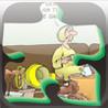 Puzzle Uli Stein Edition 3-5 Image