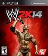 WWE 2K14 Image