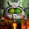 The War of The Worlds: Adventure Image