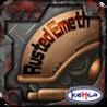 RPG Rusted Emeth Image
