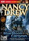 Nancy Drew: Last Train to Blue Moon Canyon Image