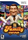 Family Gameshow Image