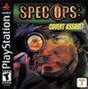 Spec Ops: Covert Assault Image