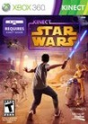Kinect Star Wars Image