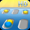 Mancala ++ HD Image